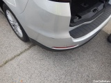 Ford  Galaxy 2.0 Tdci 180cv S&s Pshift Titanium #43