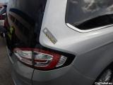 Ford  Galaxy 2.0 Tdci 180cv S&s Pshift Titanium #49