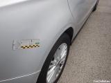 Ford  Galaxy 2.0 Tdci 180cv S&s Pshift Titanium #50