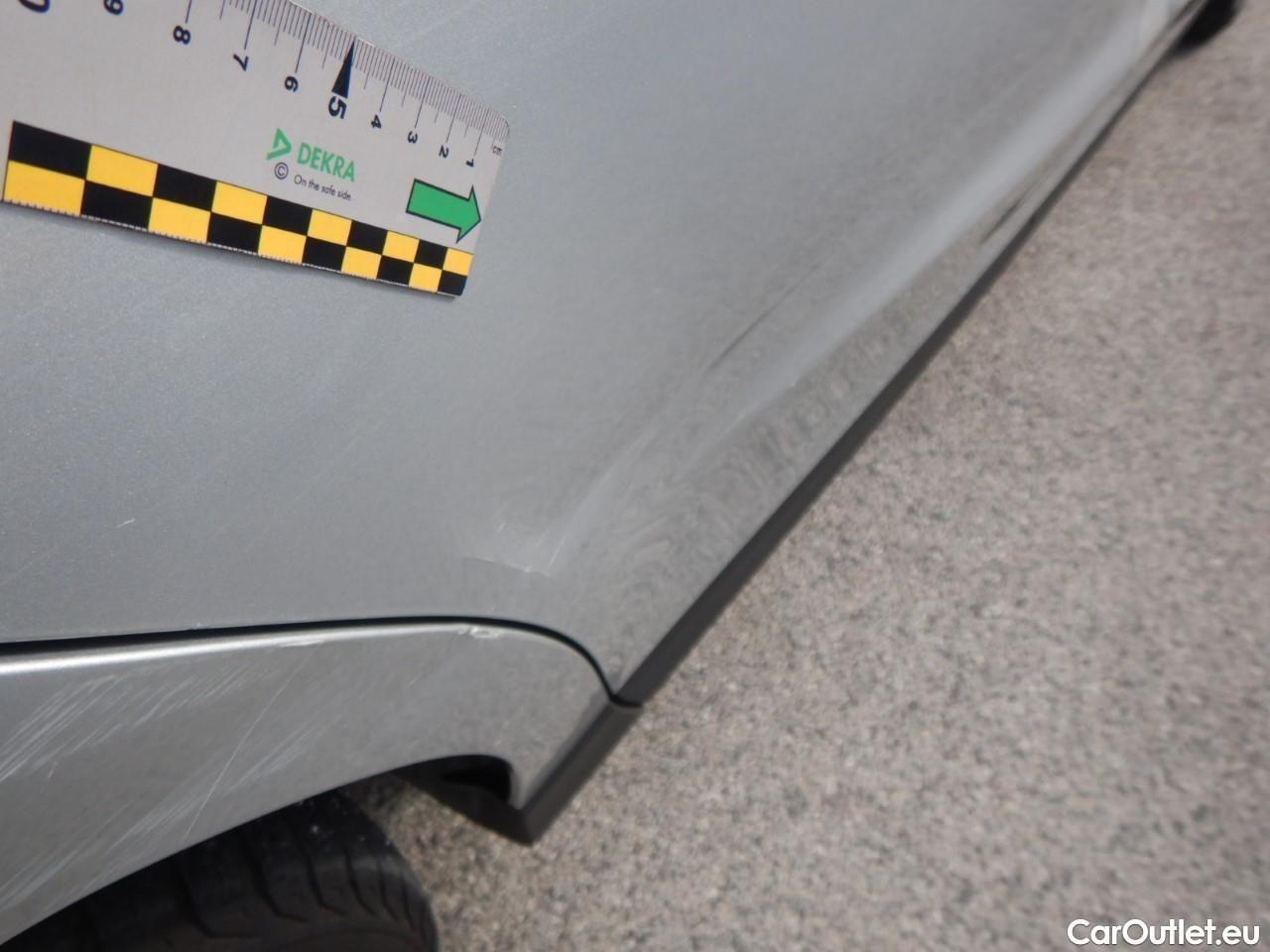 Ford  Galaxy 2.0 Tdci 180cv S&s Pshift Titanium #55