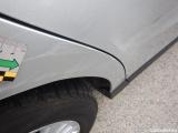 Ford  Galaxy 2.0 Tdci 180cv S&s Pshift Titanium #51