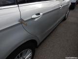 Ford  Galaxy 2.0 Tdci 180cv S&s Pshift Titanium #53