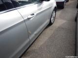 Ford  Galaxy 2.0 Tdci 180cv S&s Pshift Titanium #58