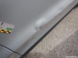 Ford  Galaxy 2.0 Tdci 180cv S&s Pshift Titanium #59