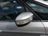 Ford  Galaxy 2.0 Tdci 180cv S&s Pshift Titanium #62