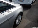 Ford  Galaxy 2.0 Tdci 180cv S&s Pshift Titanium #64