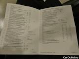 Skoda  Superb 1.6 CR TDI GREENLINE STYLE #12