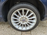 Volvo  S80 2.5T Nilsson verlengde Limousine 8 persoons #8