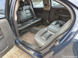 Volvo  S80 2.5T Nilsson verlengde Limousine 8 persoons #15
