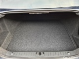 Volvo  S80 2.5T Nilsson verlengde Limousine 8 persoons #17