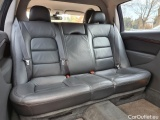 Volvo  S80 2.5T Nilsson verlengde Limousine 8 persoons #21