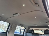 Volvo  S80 2.5T Nilsson verlengde Limousine 8 persoons #23