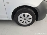 Mercedes  Vito MERCEDES-BENZ  2014 FURGONE 114 CDI COMPACT MIXTO #17