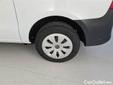 Mercedes  Vito MERCEDES-BENZ  2014 FURGONE 114 CDI COMPACT MIXTO #19