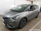 Renault  Grand Scenic  DIESEL - 2017 1.6 dCi Energy Bose Edition EDC 118kw/160pk 5D/P I6